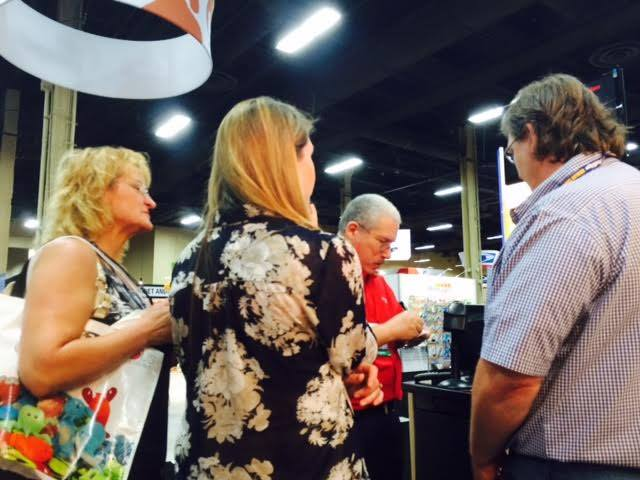 Should You Attend Trade Shows?