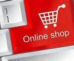 pet store website for e-commerce