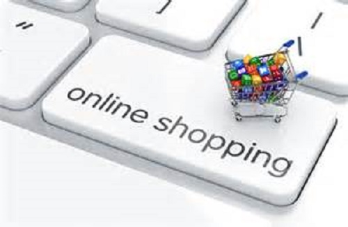 Should You Expand to E-Commerce?