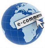 e-commerce world